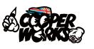 CooperWorks